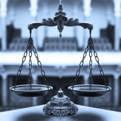 legal-scales-image